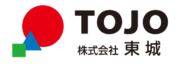 株式会社東城